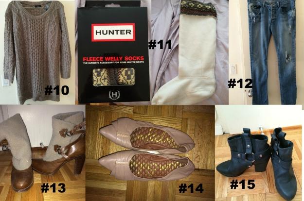 Ebay List #2