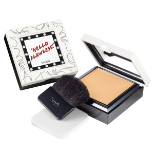 Benefit-Teint-Hello_Flawless