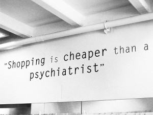 shoppingpsychiatrist